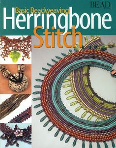 Herringbone - Patricia P.R. - Picasa Web Albums...FREE BOOK AND PATTERNS!