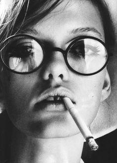glasses #photography #woman #glasses