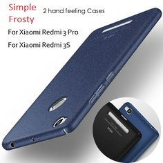 >>>Coupon Code2 Style Phone Cases For Xiaomi Redmi 3Pro / 3 S Hard PC Plastic Simple Frosty Cell-Phone Back Cover Shell Anti-drop Shockproof2 Style Phone Cases For Xiaomi Redmi 3Pro / 3 S Hard PC Plastic Simple Frosty Cell-Phone Back Cover Shell Anti-drop ShockproofDear friend this is recommended...Cleck Hot Deals >>> http://id643290587.cloudns.hopto.me/32704047662.html.html images