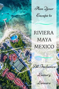Plan your escape to the Riviera Maya #Mexico with all #inclusive #luxury and leisure. Barcelo Maya Tropical: Barcelo Maya Grand Resort is Indeed Grand! The Barceló Maya Palace is a stunning 5-star luxury resort boasting exclusive services and an ALL INCLUSIVE program. Great for families and couples, guests ... Click to read Celebrating 15 Years of Travel with #Barcelo Maya Grand #Resort in Mexico #Travel #AdventureTravel