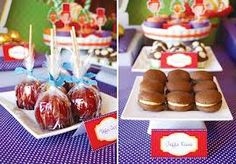 willy wonkas sweets and chocolate - Google Search