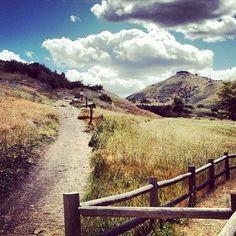 Best Nature Instagram: June 2012 on We Heart It. https://weheartit.com/entry/60863062/via/samcrosp