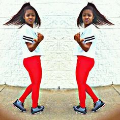 10.12.13 | *Flips Weave* I'm Over This Ishh~·