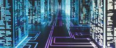 Ataques cibernéticos | Blog de TI - Cursos Microcamp