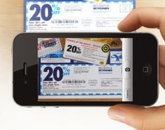 The advent of digital technology and mobile devices give rise to phone coupons, which are the paperless versions of traditional coupons.