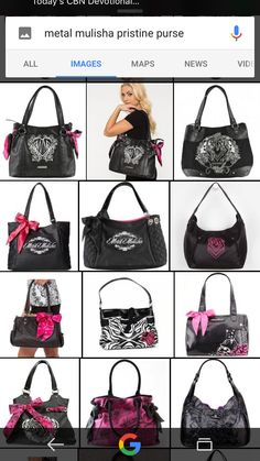 0e936c35f3e0 First two photos on the Google search my purse is so old there are no  pictures