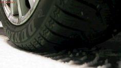 Kvůli teplému počasí si zatím pořídilo zimní pneu o desetinu méně lidí