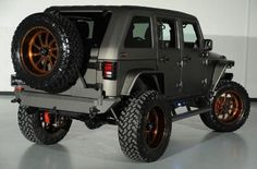 jeep-wrangler-design-unlimited-starwood-motors-tuning-07