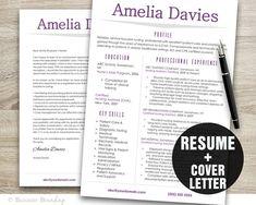 resignation letter sample 2 weeks notice two week notice form sample two week notice form sample forms lees pinterest resignation letter