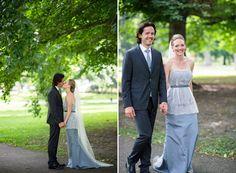Gown by Mignonette Bridal Mattress Factory Wedding | Liz & Jesus | Pittsburgh Wedding Photographers | Portrait Photographer | Michael Will Photography