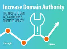 DA stands for Domain Authority.it is developed by a company name called MOZ. Basically, it is a search engine ranking metric that will show you higher the domain authority of the website; the higher it's ranking in a search engine result pages (SERPs). Marketing Tactics, Content Marketing, Digital Marketing, Website Optimization, Search Engine Optimization, Seo Techniques, Website Ranking, Blog Writing, Author
