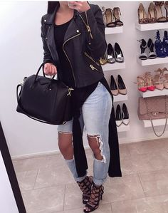Find More at => http://feedproxy.google.com/~r/amazingoutfits/~3/RDhrUEIipUk/AmazingOutfits.page