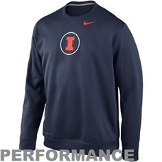 Buy authentic Illinois Fighting Illini merchandise c1a329e72