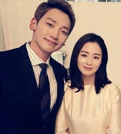 Congrats to Rain and Kim Tae Hee on your marriage!!!