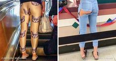 16Bizarre Clothing Items That Raise Too Many Questions