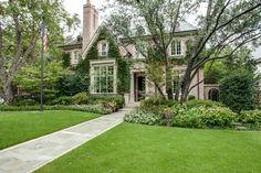 3901 Shenandoah St, Dallas, TX 75205 is For Sale | 8,814 sf | 4 bed | 6 bath | 0.31 acres | built 2006 | Highland Park neighborhood location | $5,950,000 USD.