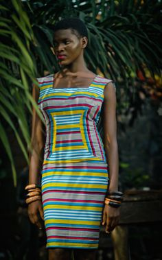 BaZara'Pagne EDZIME collection #pattern