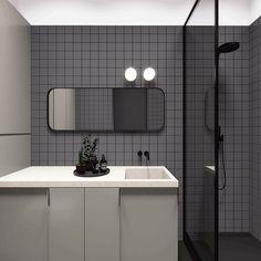55 Sq Meters Apartment - Mindsparkle Mag