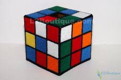 10 Cool Weird Rubiks Cubes For Sale And For You (You Won't Believe It!) - [http://theendearingdesigner.com/62-unique-rubiks-cubes/]