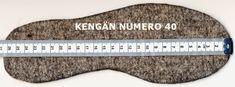 * Sukkien koko? Mitat ja silmukkamäärät -taulukko - PunomoPunomo Drops Design, Diy Projects To Try, Knit Crochet, Knitting, Handmade, Runes, Hand Made, Tricot, Breien