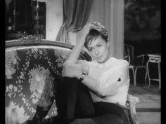 Julia, Du bist zauberhaft - Jetzt auf DVD! - mit Lilli Palmer, Charles B...