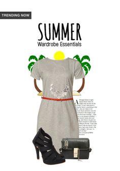 Exclusive Look by Shivani Necklace Online, Trending Now, Belted Dress, Summer Wardrobe, Dress Brands, Dresses Online, Vip, What To Wear, Desktop