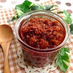 知らない間に進化してる!「食べるラー油」の人気レシピ15選 - macaroni