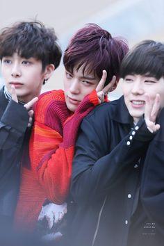 Hyungwon minhyuk kihyun Monsta X Hyungwon, Shownu, Kihyun, Jooheon, Got7, Lee Minhyuk, Korean Music, Vixx, Kdrama