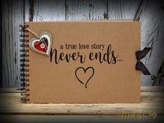 Love Scrapbook Boyfriend Our First Year Scrapbook First Year Anniversary Gift Et. , Love Scrapbook Boyfriend Our First Year Scrapbook First Year Anniversary Gift Etsy.