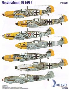 yellow and camp Luftwaffe, Ww2 Aircraft, Fighter Aircraft, Military Jets, Military Aircraft, Air Fighter, Fighter Jets, Focke Wulf, Aircraft Painting