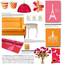 """""""Untitled #864"""" by beg1214 on Polyvore"""