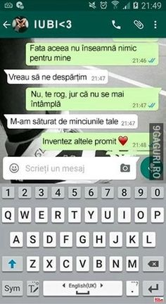 Click pentru a vedea imaginea sau a lăsa un comentariu. Fart Humor, Sarcastic Humor, Some Jokes, Funny Times, Life Humor, Super Funny, Funny Moments, Funny Photos, Texts