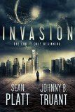 Free Kindle Book -  [Science Fiction][Free] Invasion (Alien Invasion Book 1)