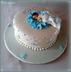 (c) Piia Kuivalainen/Kakkumaa Viva la Cake