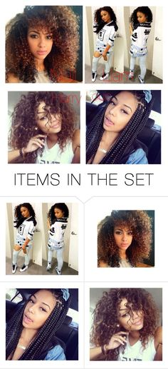 """""""Bwwm Edition One Direction Preferences His Fav Pic Of You"""" by nikolestyles ❤ liked on Polyvore featuring art"""