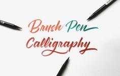 Intenzívne workshopy kaligrafie v novembri   https://detepe.sk/intenzivne-workshopy-kaligrafie-v-novembri?utm_content=buffer49e08&utm_medium=social&utm_source=pinterest.com&utm_campaign=buffer