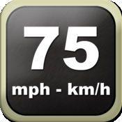 Спидометр http://mobigapp.com/wp-content/uploads/2017/07/9841.jpg Это простой спидометр, который позволяет просматривать текущую скорость в миль / ч или км / час. #AppleApp, #IOS, #Iphone, #Приложение, #Спидометр http://mobigapp.com/ru/spidometr/