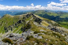 Pietrosu Rodnei, Romania - Photography by Arpad Laszlo Photo Tips, Romania, Mountains, Places, Pictures, Photography, Travel, Beautiful, Green