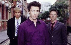 The main characters are Stuart Alan Jones (Aidan Gillen), who is highly sexually active, and successfully so. His long-time friend Vince Tyler (Craig Kelly), who has a crush on Stuart, has less luck regarding men. 15-year-old Nathan Maloney (Charlie Hunnam) is new to the gay scene but is not lacking in self-confidence.