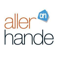 Allerhande van Albert Heijn | @Allerhande van Albert Heijn van Albert Heijn van Albert Heijn | www.ah.nl