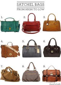 River Island Color Block Tassel Satchel Bag | Handbags & Clutches ...