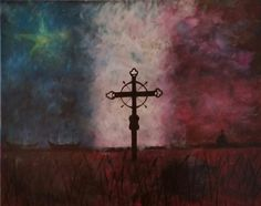 French Acadian Heritage by L Gaudet on Etsy. Visit lgaudetart.ca to view more paintings.