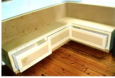Rick Bittle - Finish Carpentry (818) 352-3674