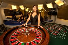 Want to go for a spin? - Live Roulette - IOS  ANdroid - Live Multiplayer www.abzorbagames.com #Roulette #Games #Free Best blackjack strategi for online gambling!