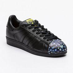 online store 22b7a 92808 Adidas Chaussures Vêtement   vente-privee