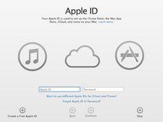 Métodos que utilizan los crackers para conseguir ingresar en tu Apple ID   En la actualidad gran parte de nuestras vidas está registrada en decenas de plataformas digitales. Protegidas con usuario y contraseñaencierran una cantidad importante de información acerca de nosotros. Información que con frecuencia da acceso a tarjetas de crédito direcciones físicas y otros datos sensibles.  En el caso de los usuarios de Apple el Apple ID es la cuenta que guarda todo lo relacionado con los…