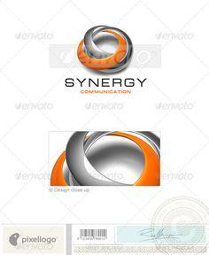 logo のおすすめ画像 626 件 pinterest identity design brand