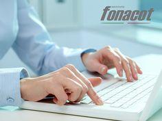 Comience el trámite de su crédito. INFORMACIÓN FONACOT CENTRO. Realizar el trámite de su crédito Fonacot, es muy sencillo. Sólo tiene que llenar la solicitud de crédito que se encuentra en nuestro sitio en internet, donde también podrá consultar los requisitos y documentación necesaria para completar su trámite. Recuerde que por su seguridad, sólo puede realizarlo en nuestras sucursales. #informacionfonacotcentro