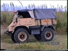 Mercedes Benz Unimog, Odd Stuff, Rc Cars, Survival Tips, Jeeps, Cars And Motorcycles, Nissan, Toyota, Monster Trucks