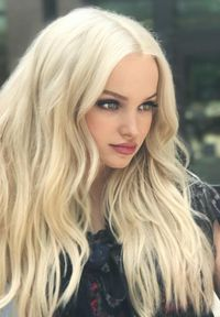 Dove Cameron singer.png